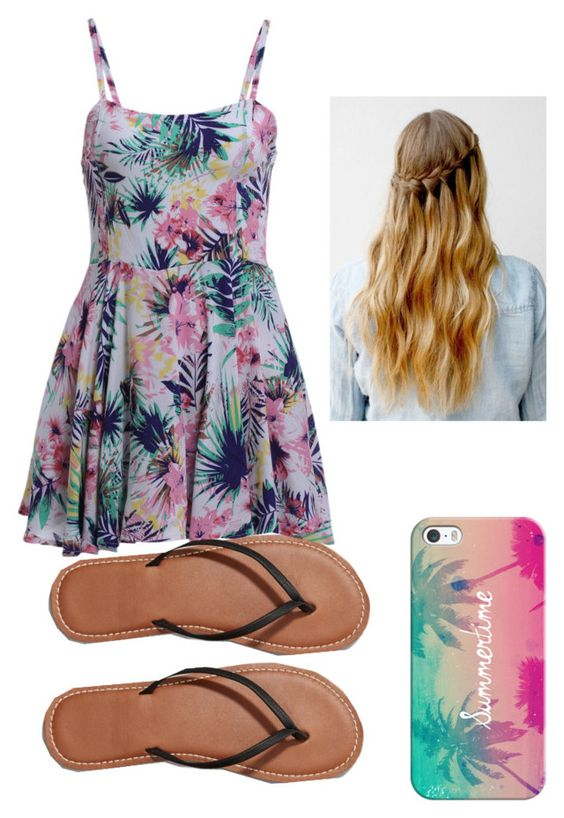 """""""Untitled #221"""" by vicky105 ❤ liked on Polyvore featuring moda, Abercrombie & Fitch e Casetify"""