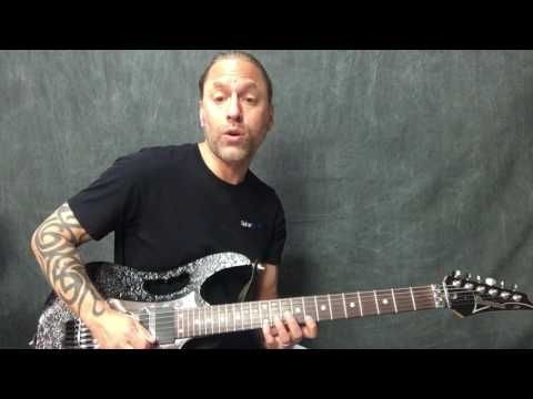 1 Hot Arpeggio To Solo Over Any Chord Arpeggios Made Easy Guitar Zoom Youtube Easy Guitar Guitar Guitar Chords And Scales