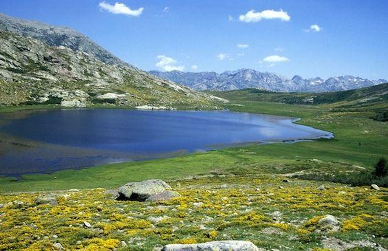 11 Eye-Popping Scenic Hikes  Bucket List Hikes