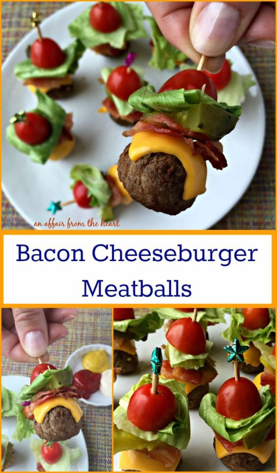 cheap 4th of july food ideas