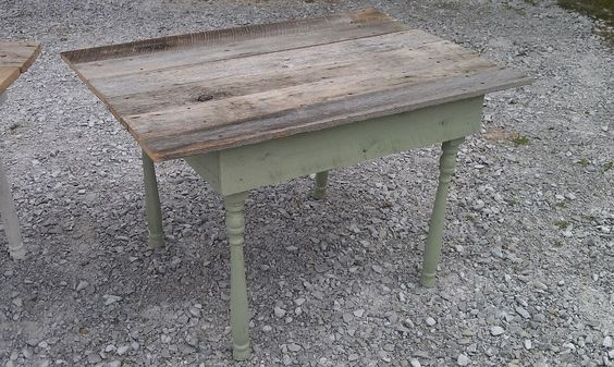 For Sale Primitive Reclaimed Antique 1800 39 S Barn Wood