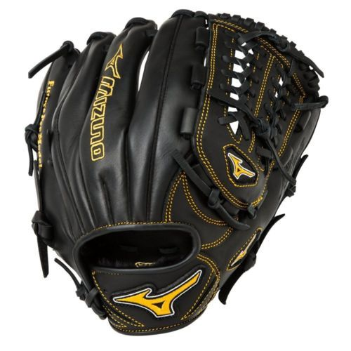Mizuno Mvp Prime Future Gmvp1150py2 11 5 034 Youth Baseball Infield Glove 312421 Baseball Glove Youth Baseball Gloves Pitchers Glove