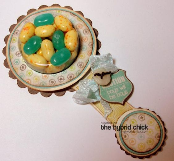 Baby Shower Favors Jelly Beans ~ The jellies party favors and jelly beans on pinterest