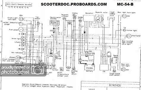 [DIAGRAM_5NL]  Image result for schematics for electrical wiring for 2005 roketa 250 go  cart | Vintage house plans, Bartlett school of architecture, Restaurant  kitchen design | Mc 54 250 Wiring Diagram |  | Pinterest