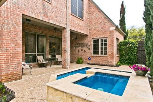 7 best Homes for Sale In Allen , Texas images on Pinterest | Home ...