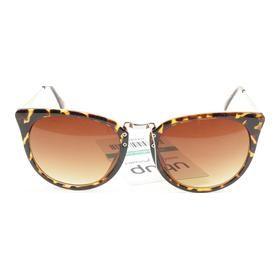 asos Sonnenbrille (gebraucht)