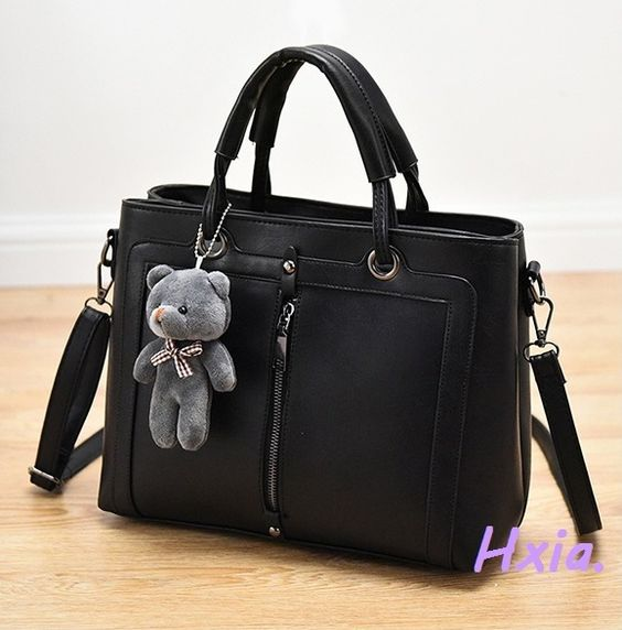 $21.82 (Buy here: https://alitems.com/g/1e8d114494ebda23ff8b16525dc3e8/?i=5&ulp=https%3A%2F%2Fwww.aliexpress.com%2Fitem%2FFree-shipping-2016-new-trend-handbags-fashion-shoulder-bag-elegant-atmosphere-handbag-large-capacity-woman-messenger%2F32604234362.html ) Free shipping 2016 new trend handbags, fashion shoulder bag, elegant atmosphere handbag, large capacity woman messenger bag. for just $21.82