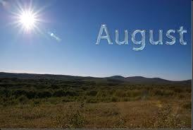 august - Google-Suche