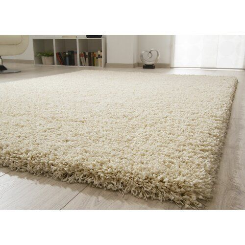 Union Rustic This Shaggy High Pile Rug Offers Pure Luxury For Your Living Room Or Bedroom This Rug Is Impressive In 2020 Union Rustic Rugs In Living Room Rustic Rugs