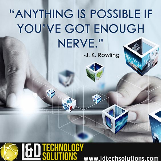 #Telecom #Solutions #Networking  #Computer Solutions