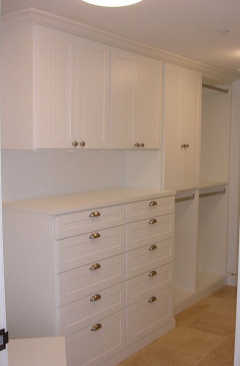 Reface Cabinets Kitchen Cupboards And The Closet On Pinterest