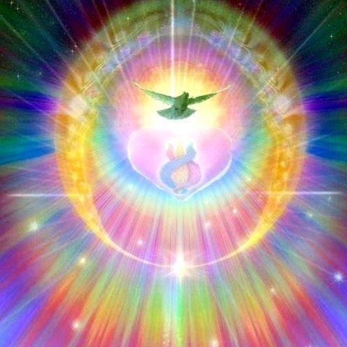 Cosmos Beings of Light Telepathic Readings!