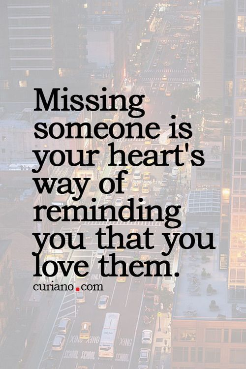 Messed Up Life Quotes: Missing Someone, Miss You And I Miss You On Pinterest