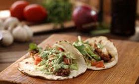 "Get $20 of food for $10 at Bad Dog Taqueria.    s one of Emory Village's newest residents, Bad Dog Taqueria has already gotten a lot of love for their secret menu item - the ""Mac Daddy Taco"" (featuring chorizo and mac and cheese). If that one is already sold out when you're there, try other inventive tacos like the ""We've Got Seoul"" and ""The Evita."""