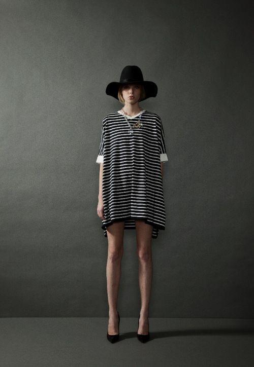 Dress the reracs pretty dressed peace dress dress casual 44 il forward