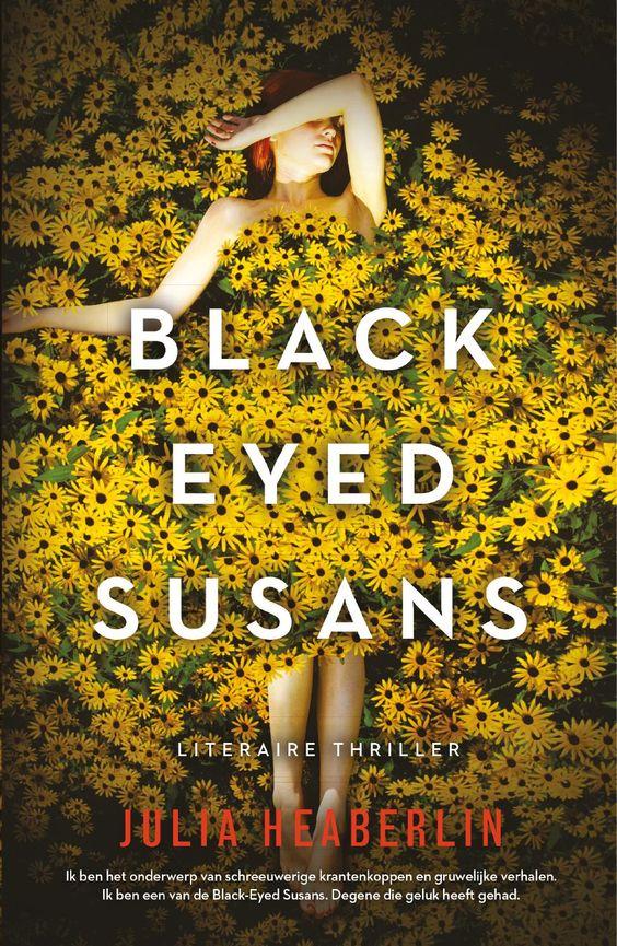 Op haar zestiende werd Tessa Cartwright door een seriemoordenaar voor dood achtergelaten op een akker in Texas, samen met de lichamen van drie andere slachtoffers. Ze was de enige overlevende, met slechts vage herinneringen aan wat haar was overkomen. Vanaf die dag stond zij bekend als een van de 'Black-Eyed Susans', een bijnaam die verwees naar de bloemen die groeiden op de vindplaats van de meisjes. Het was Tessa's verklaring die de dader in de dodencel deed belanden. Althans, dat dacht…
