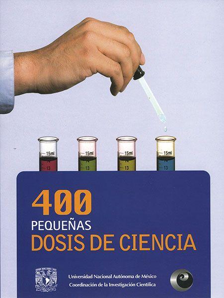 400 Pequeñas dosis de ciencia - Buscar con Google