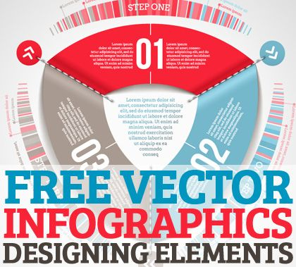 Design elements, Design and Graphics on Pinterest