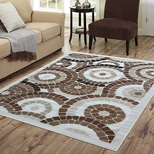 Savahome Ad10112 Non Slip Rubber Back Extremely Durable Anti Slip Water Resistant Floor Mat Floor Mats Flooring Door Mat