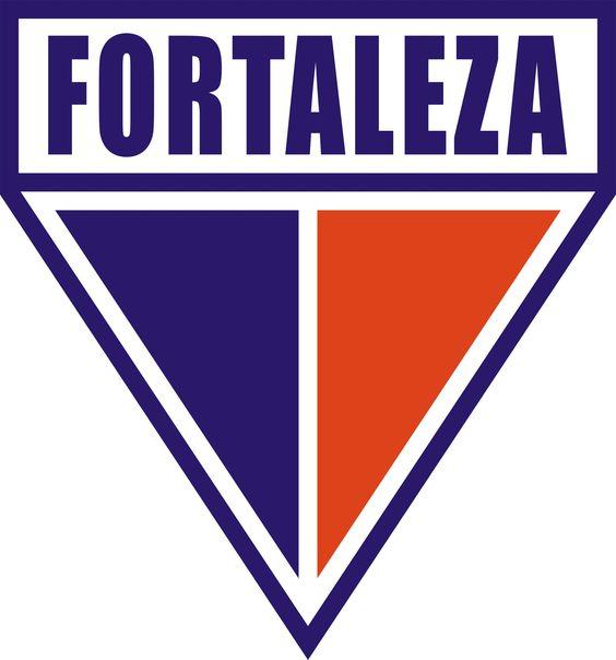 Fortaleza Esporte Clube - Brasil