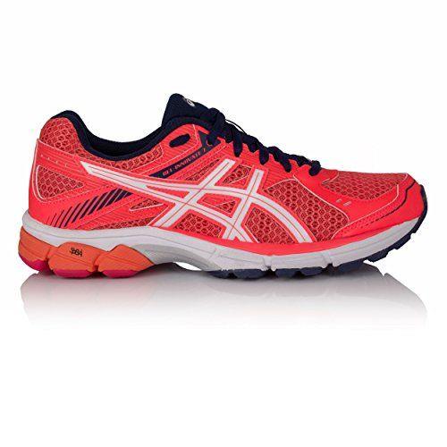 Asics Gel Innovate 7 Women's Running