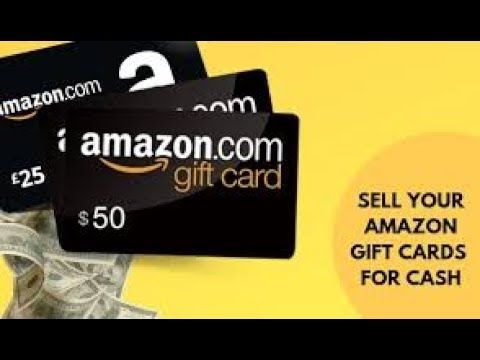 Redeem How To Get Free Amazon Gift Card Codes Free Amazon Gift Card Codes 2019 Amazon Gift Card Free Free Gift Card Generator Amazon Gift Cards