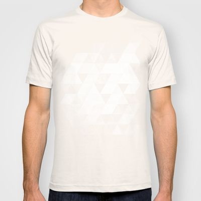 dythyrs T-shirt by Spires - $18.00