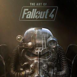 Falloutth