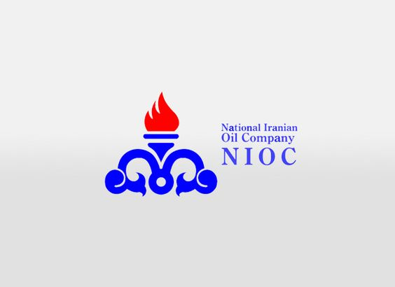 The National Iranian Oil Company (NIOC), a government-owned corporation under the direction of the Ministry of Petroleum of Iran, is an oil and natural gas producer and distributor headquartered in Tehran. It was established in 1948.