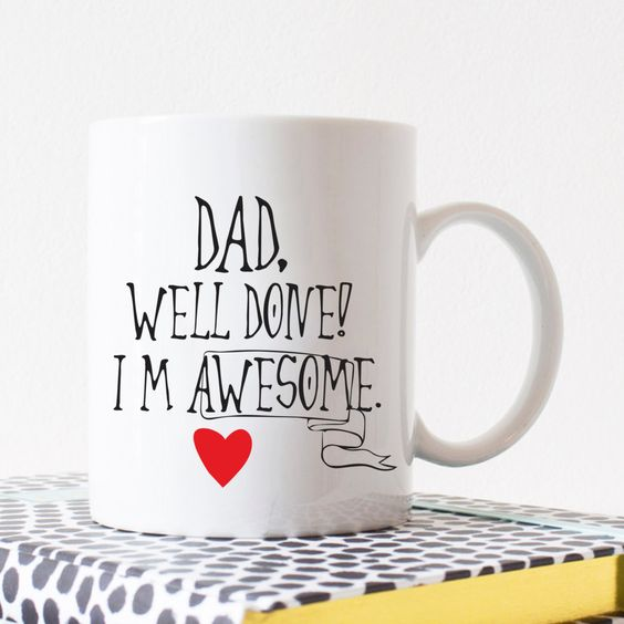 dad gifts dad birthday and father 39 s day on pinterest