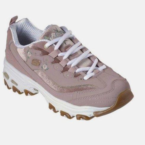 ladies shoes. Ladies Shoes