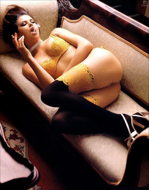Beautiful sexy women photos: Charlize Theron