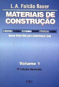 Me ajudem nessa Vaquinha para => Materias de Construção - L.A. Falcão Bauer - Vakinha.com.br - vaquinhas online