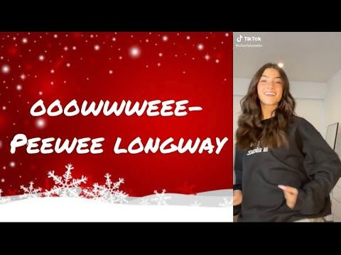 New Tiktok Dances With Song Names December 2020 Mashup Youtube Songs Mashup Dance