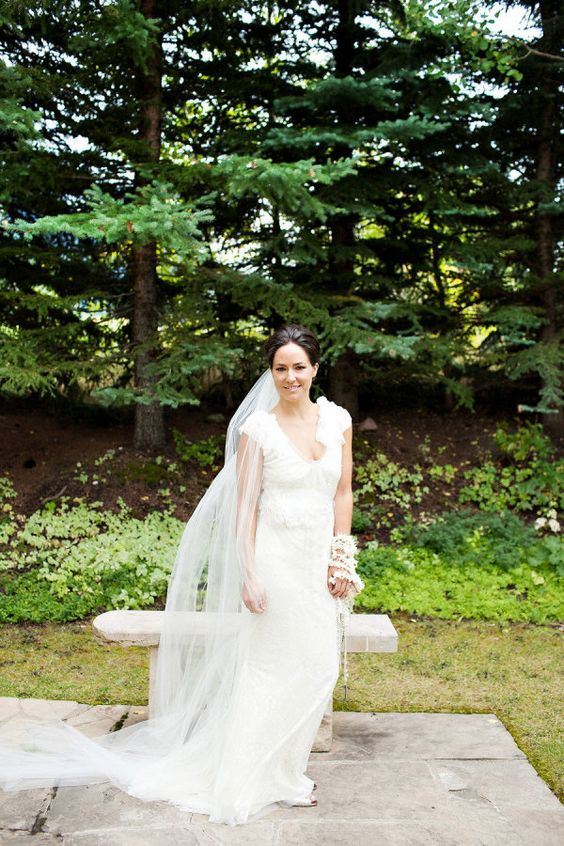Photography by perezweddings.com, Planning, Floral   Event Design by toddevents.com