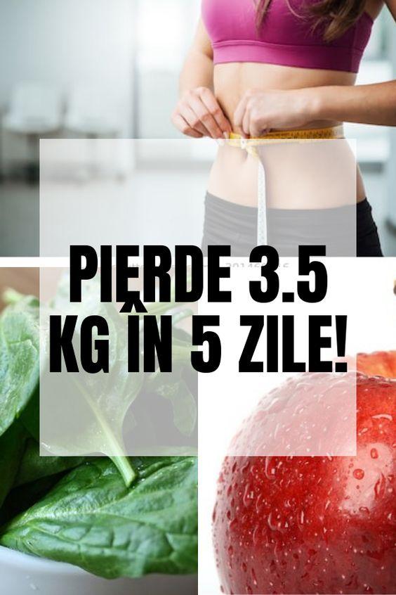 120 kg pierdere în greutate)