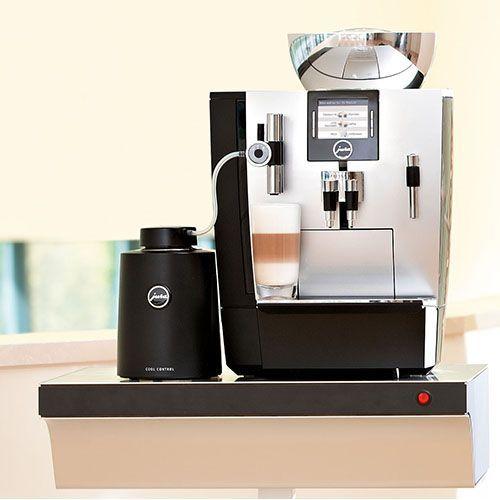 la san marco 85s 2 group espresso machine