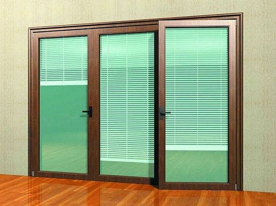 green glass door | Door Designs Plans