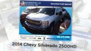   Bonham Chrysler   1522 West Sam Rayburn Drive Bonham, TX 75418   (903) 583-8877   www.bonhamchrysle... #BonhamChrysler #Dodge #Charger #Cars #New