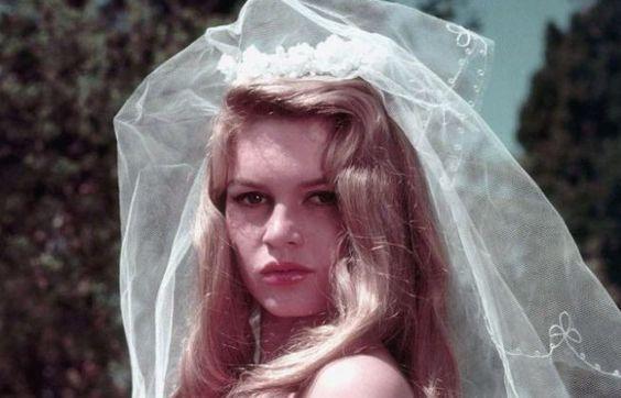Les 5 plus fabuleux mariages de stars