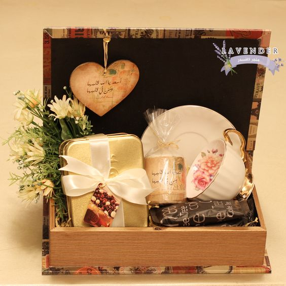 Pin By Anfal On Gift Ideas Gifts Diy Gifts Crafts