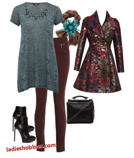 dress shoes combinations (26318)