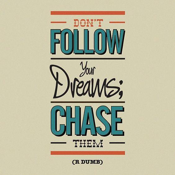 Marvin Wheatle | Freelance | Graphic Designer | Illustrator | Printer — Quote Of The Day!!