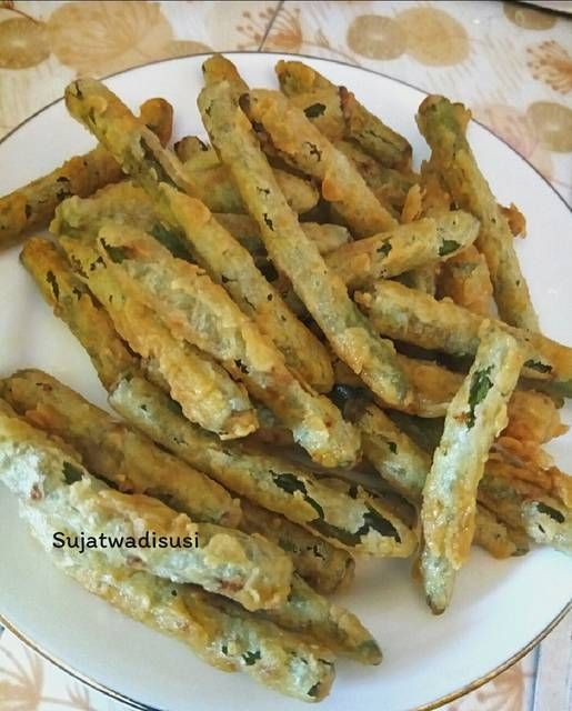12 Resep Camilan Dari Sayuran Cookpad Com Instagram Pure Natutal Sayuran Camilan Resep