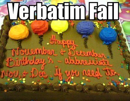 Cake Decorating Jokes : Pinterest   The world s catalog of ideas