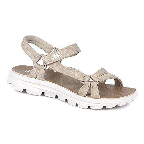 cheap skechers sandals