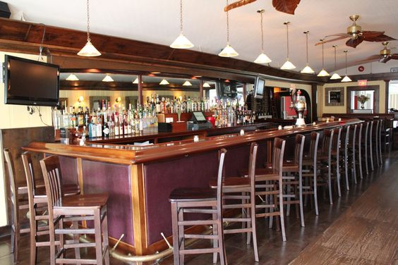 The Patio Westhampton Beach Google Search Restaurants - The patio westhampton