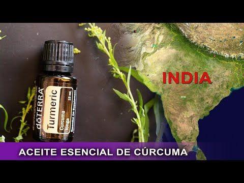 aceite esencial para desinflamar la prostata