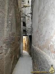 resultado de la imagen de la medina de Marruecos
