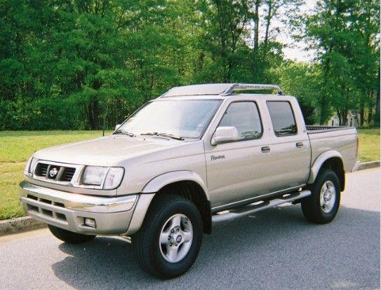 2000 Nissan Frontier Ka D22 Series Service Repair Manual Download Service Repair Manuals Pdf In 2021 Repair Manuals Nissan Frontier Nissan